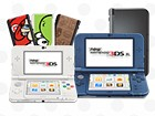 Todo Sobre New Nintendo 3DS