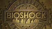 Más allá del videojuego: Bioshock y el Objetivismo