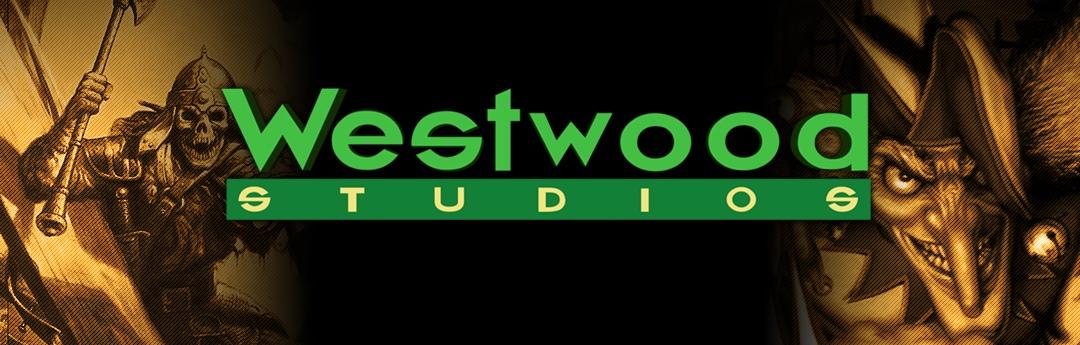 Estudios Míticos: Westwood Studios