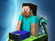 Minecraft - El fenómeno Minecraft
