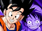 Gigant Battle 2: Del Anime a los Videojuegos