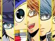 Persona 3 FES - Más allá del videojuego: Persona y las Máscaras