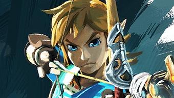 NX, Zelda, Móviles... El futuro de Nintendo