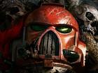 Warhammer 40,000 Space Marine: Warhammer: Presente �pico, Futuro poderoso