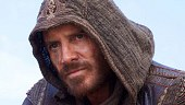 Assassin's Creed: 5 claves sobre la película