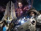 El Fen�meno Starcraft