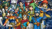 30 años de Dragon Quest
