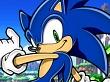 Sonic y Los Anillos Secretos - 25 a�os de Sonic