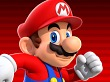 Super Mario Galaxy - Super Mario Run - Un salto de tradición y novedad