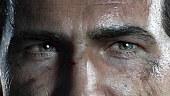 Más allá del vídeojuego: Uncharted 4 y el Miedo a Madurar