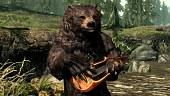 Bandas sonoras de videojuego que merecen un concierto