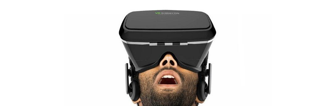 Juegos con los que soñamos en realidad virtual