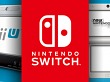 Nintendo 3DS - Nintendo Switch: ¿La despedida de Wii U y 3DS?