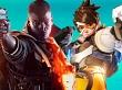 Destiny - Los FPS con mejor multijugador del momento