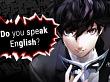 Persona 5 - ¿Por qué no se traduce un videojuego?