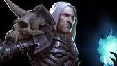 Diablo 3 - El Nigromante