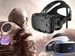Resident Evil 7 - Las Mejores Experiencias de Realidad Virtual