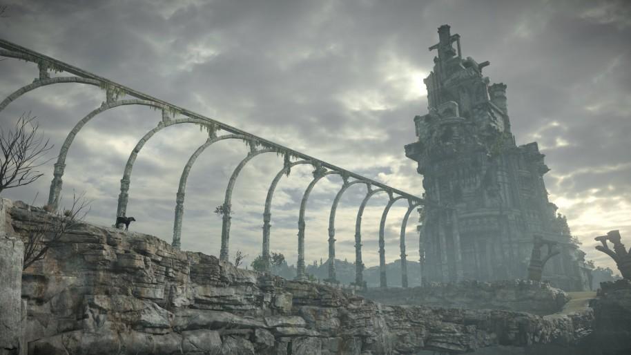 Los 20 Anuncios Más Importantes del E3 2017