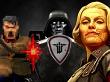 Wolfenstein: The New Order - Nazis: El Enemigo Perfecto en los Videojuegos