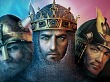 Age of Empires III - Homenaje a Age of Empires