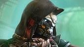 El Veredicto Final: Destiny 2