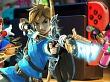 The Legend of Zelda: Breath of the Wild - 2017: ¿El mejor año de Nintendo?