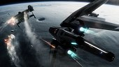 5 Alternativas a Star Citizen