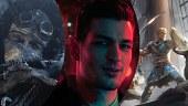 20 grandes juegos indie para 2018