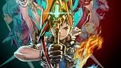Xenoblade Chronicles 2: El Veredicto Final