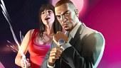 Las mejores Discotecas, Clubs y Antros en videojuegos