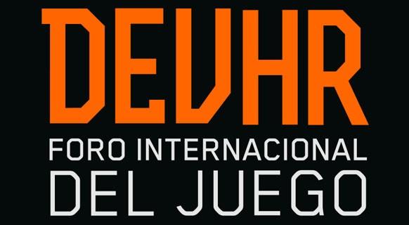 Gracias a su grupo de asesores, DEVHR ha representado a la industria del videojuego ante el gobierno.