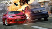 Los 10 mejores juegos clásicos de carreras de coches
