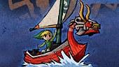 Zelda: The Wind Waker, una leyenda revolucionaria