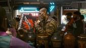 7 juegos tipo cyberpunk para el futuro y que tienes que seguir