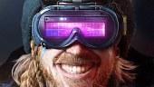 Videojuegos muy esperados, ¿ya para la próxima generación?