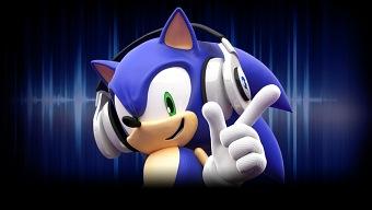 Sonidos Icónicos de Videojuegos, Vol. 2 ¿Cuántos conoces?