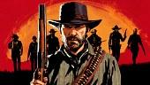 El veredicto final de Red Dead Redemption 2