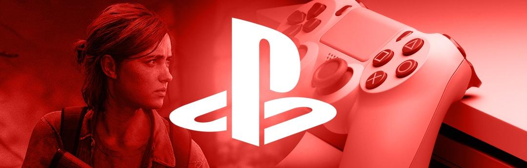 5 cosas que nos gustaría ver en PlayStation en 2019