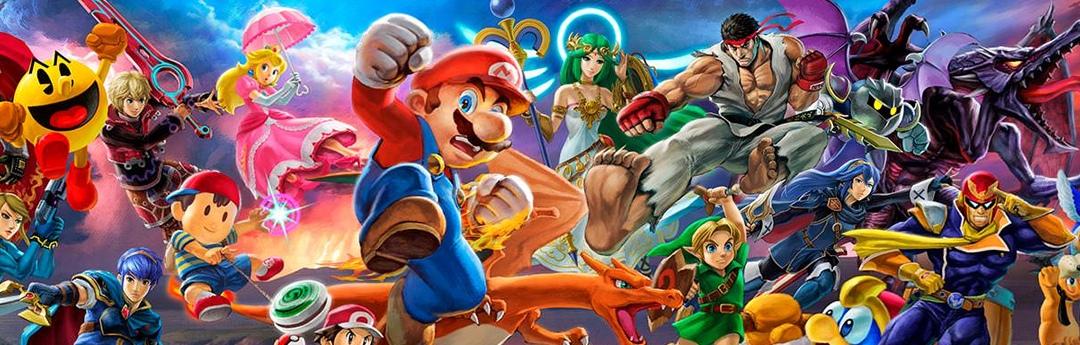 El Veredicto Final de Super Smash Bros. Ultimate