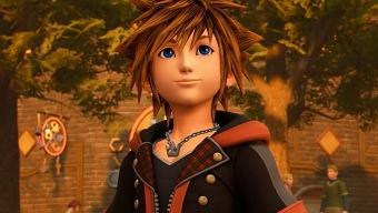 El final de un viaje maravilloso. Veredicto final de Kingdom Hearts III