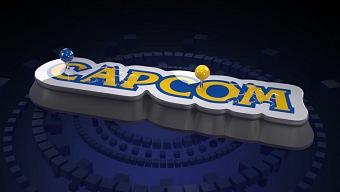 Capcom Home Arcade, así es la nueva consola/stick arcade retro