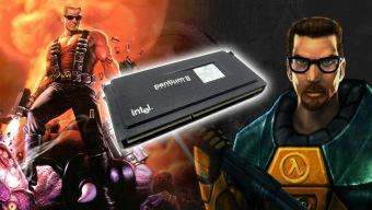 ¿Cómo era jugar en PC en 1998? La época dorada del videojuego en compatibles