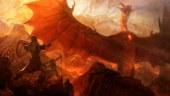 Ni Resident Evil ni Dino Crisis, el próximo juego de Capcom debería ser Dragon's Dogma 2