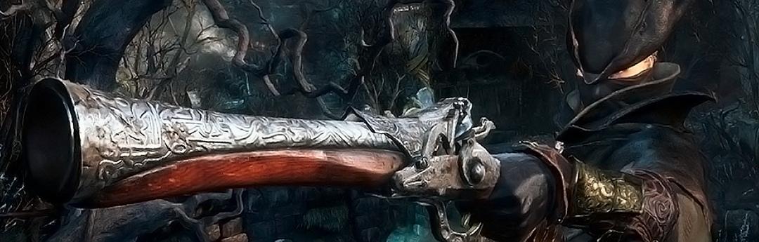 Jugando a Bloodborne en 2020. Así es disfrutar (y sufrir) a día de hoy la joya de FromSoftware