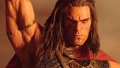 Conan merece un RPG de mundo abierto como The Witcher 3. El juego soñado por un fan del cimmerio