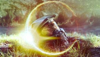¿Qué camino debería seguir Halo Infinite para conquistar el corazón de los fans de la saga?