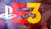 Informe Coronavirus y videojuegos: ¿Qué supone para PS5, Xbox Series X, E3 2020 o lanzamientos?