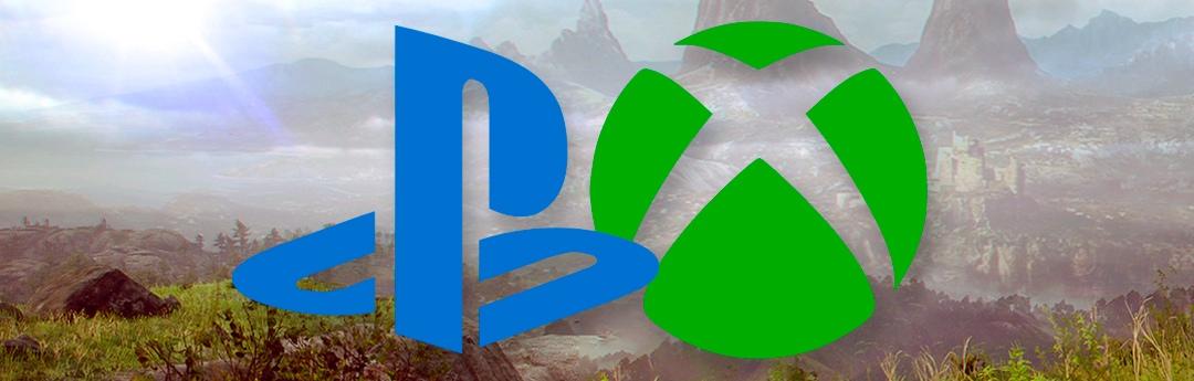 Con PS5 y Xbox Series X los mundos abiertos pueden y deben reinventarse. ¿Cómo lo van a hacer?