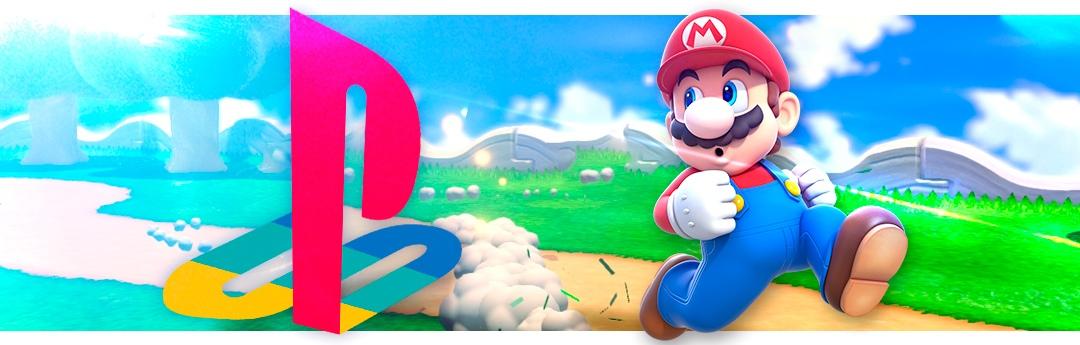 PlayStation, Nintendo y el formato CD, la historia de un amor imposible