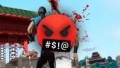 La lista negra de los videojuegos: 5 juegos prohibidos y censurados